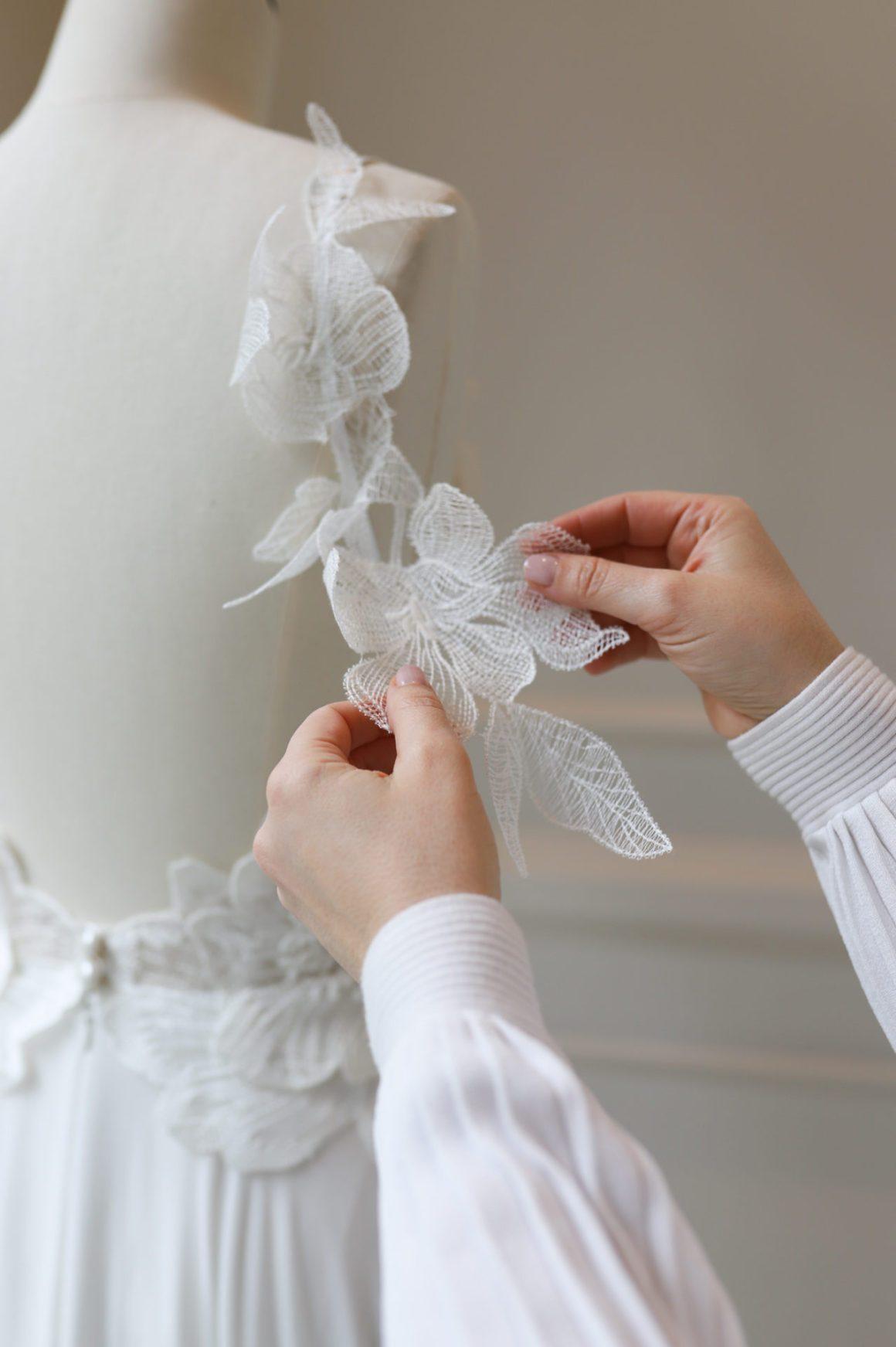 keresek női esküvői kanada